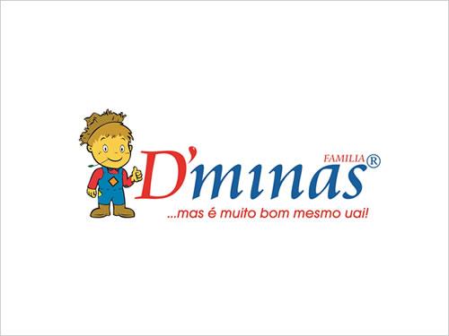 Familia Diminas