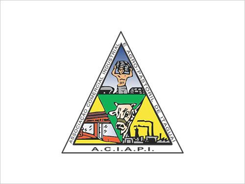 ACIAPI - Associação Comercial