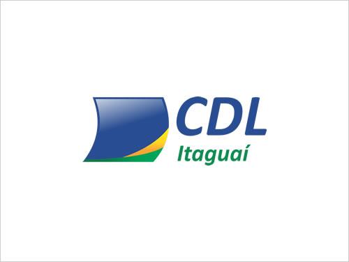 CDL Itaguaí