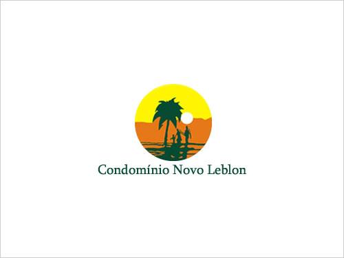 Condomínio Novo Leblon